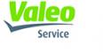 Valeo Service logo